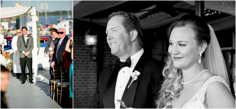 Christina Eric Annapolis Marriot Wedding Living Radiant Photography photos_0119.jpg