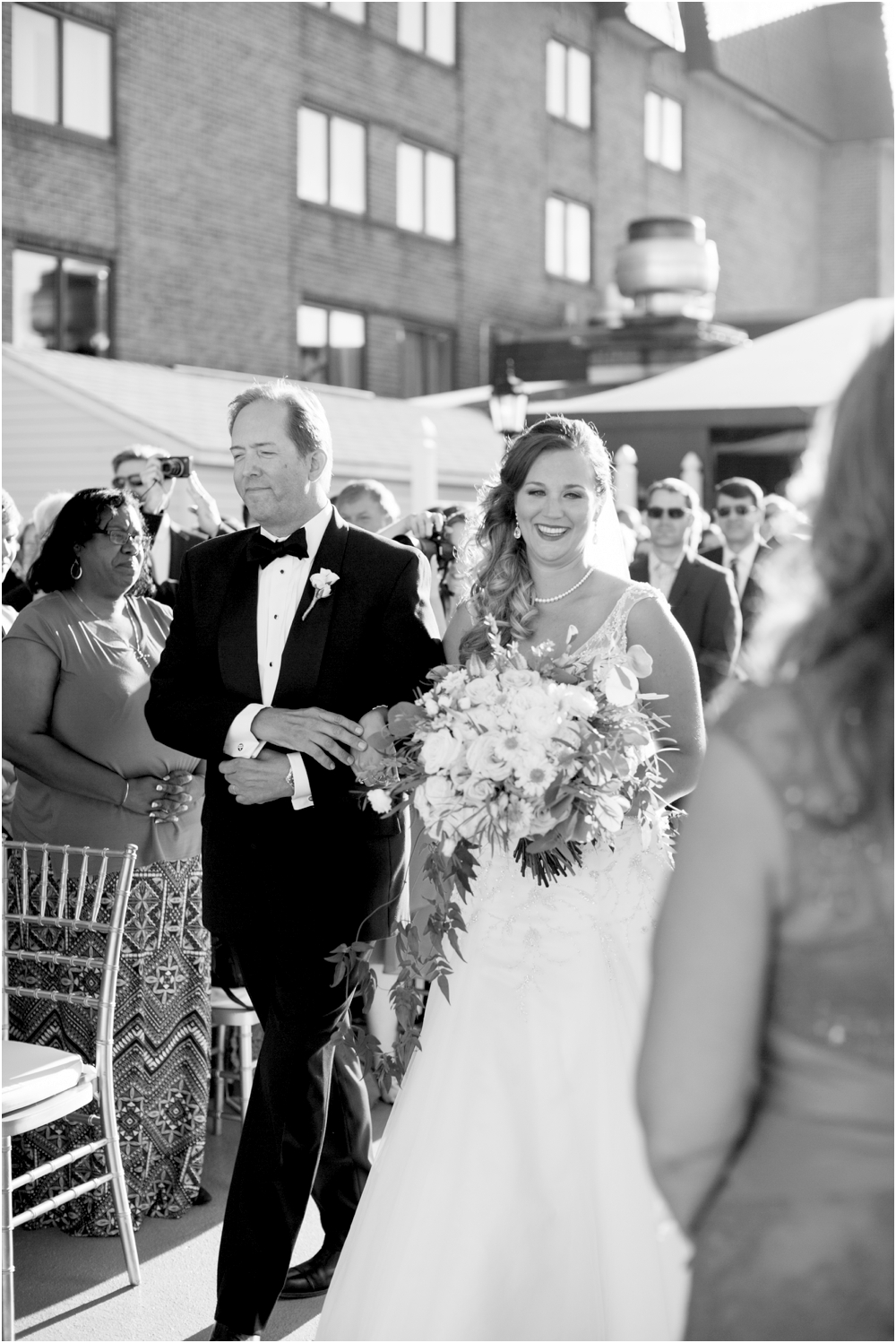 Christina Eric Annapolis Marriot Wedding Living Radiant Photography photos_0122.jpg