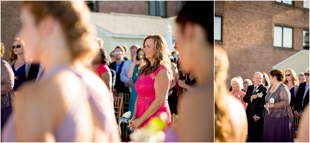 Christina Eric Annapolis Marriot Wedding Living Radiant Photography photos_0127.jpg