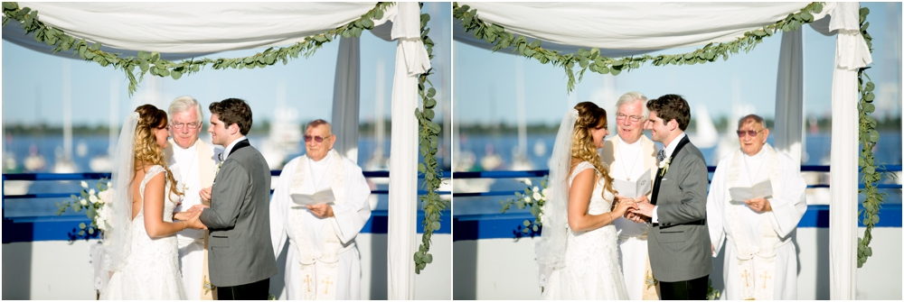 Christina Eric Annapolis Marriot Wedding Living Radiant Photography photos_0146.jpg