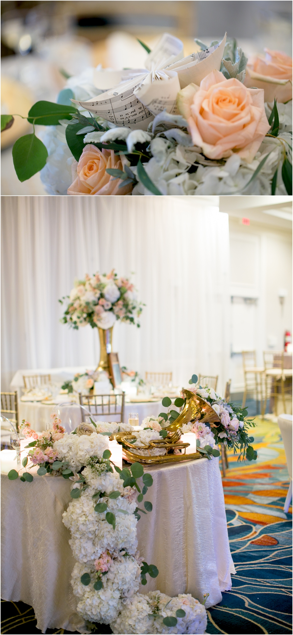 Christina Eric Annapolis Marriot Wedding Living Radiant Photography photos_0179.jpg