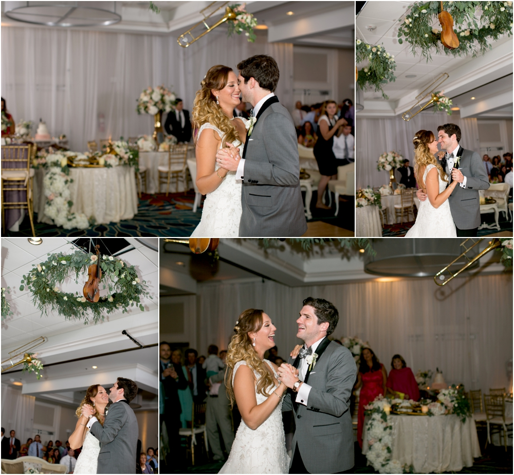 Christina Eric Annapolis Marriot Wedding Living Radiant Photography photos_0199.jpg