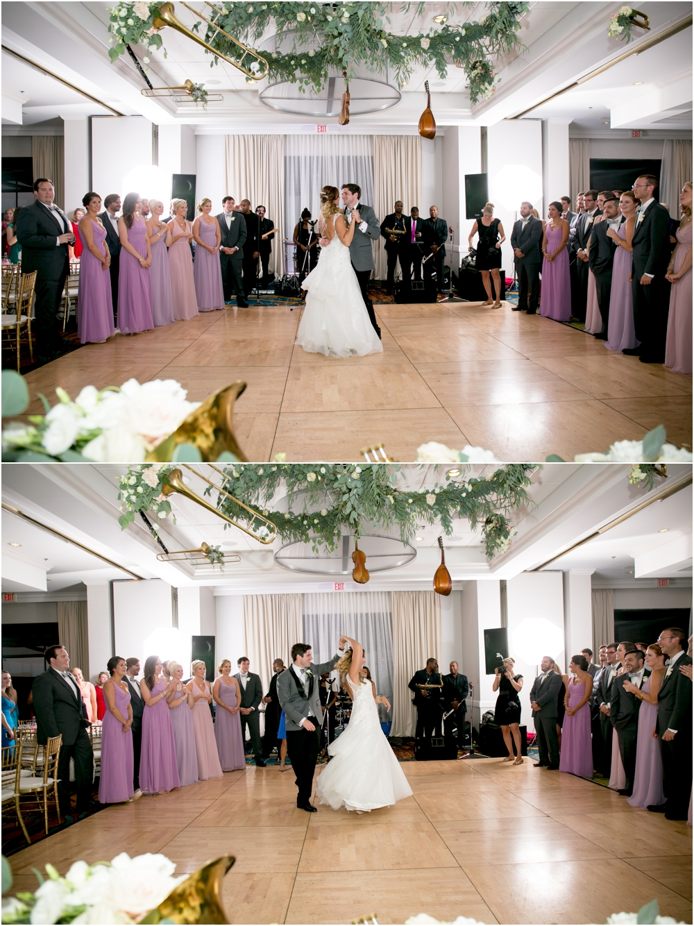 Christina Eric Annapolis Marriot Wedding Living Radiant Photography photos_0202.jpg