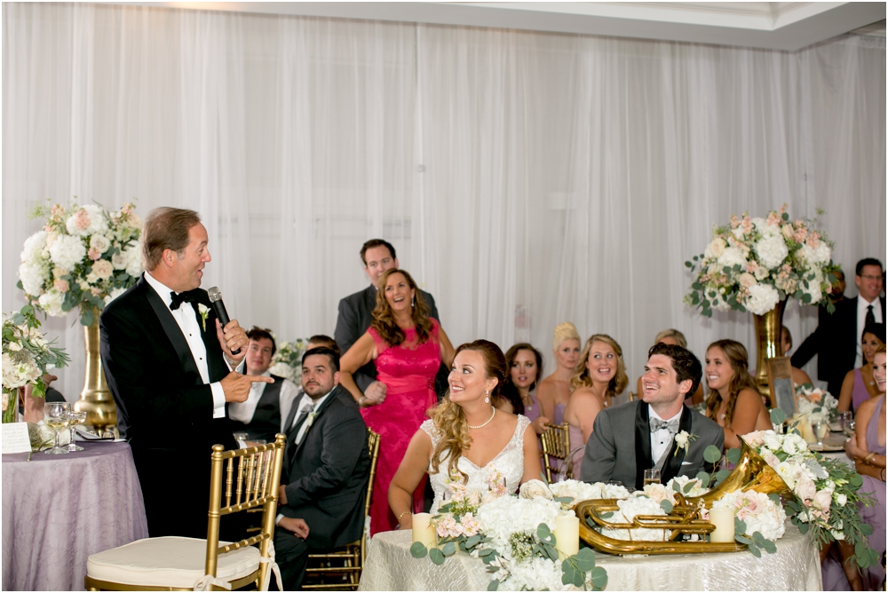 Christina Eric Annapolis Marriot Wedding Living Radiant Photography photos_0207.jpg