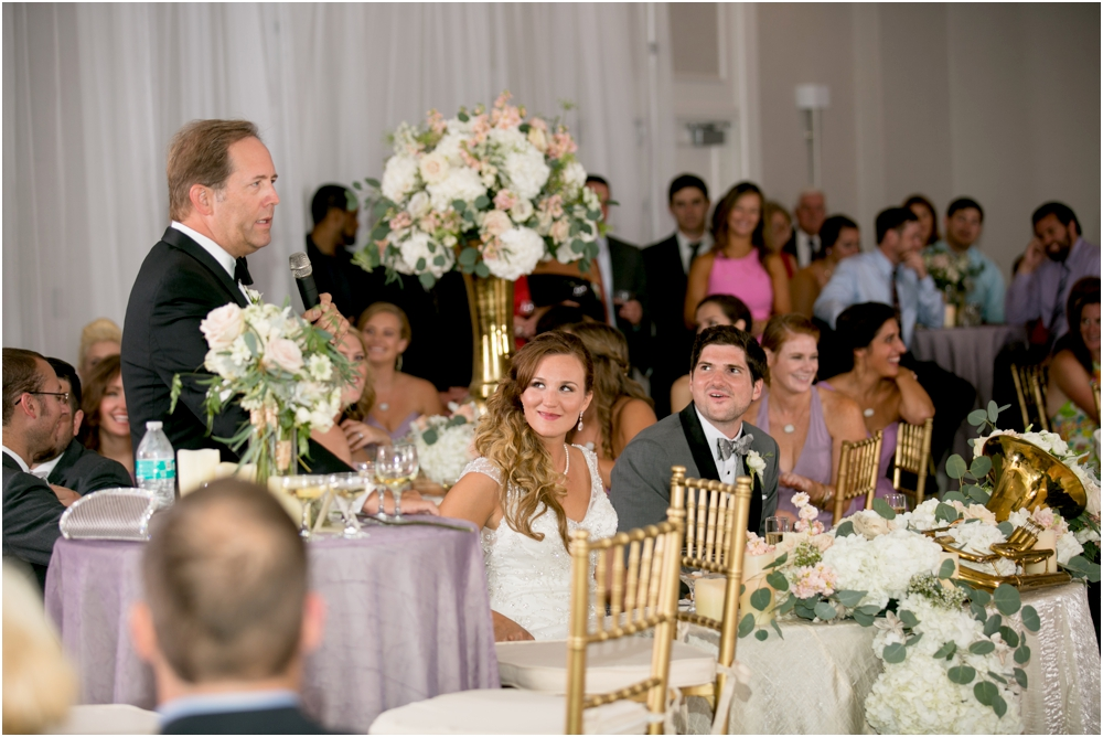 Christina Eric Annapolis Marriot Wedding Living Radiant Photography photos_0208.jpg