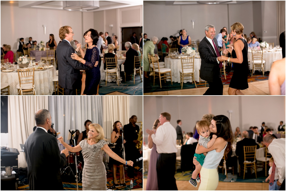 Christina Eric Annapolis Marriot Wedding Living Radiant Photography photos_0212.jpg