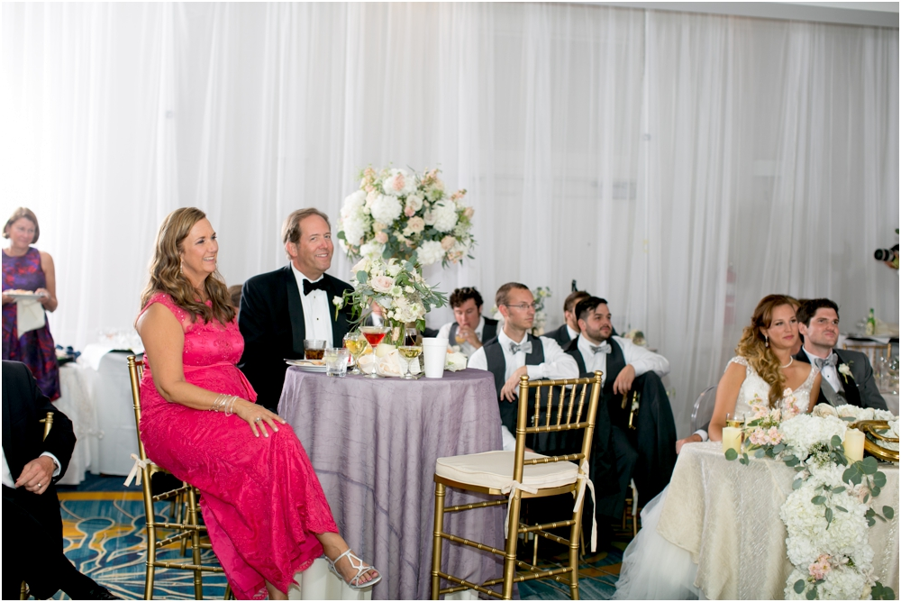 Christina Eric Annapolis Marriot Wedding Living Radiant Photography photos_0214.jpg