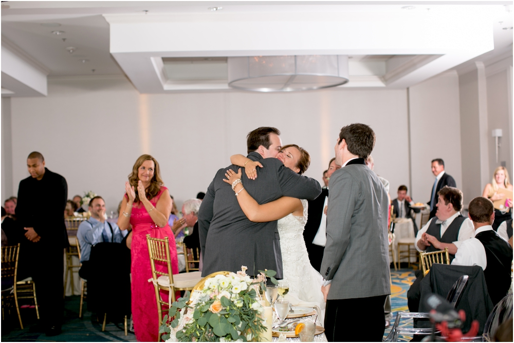 Christina Eric Annapolis Marriot Wedding Living Radiant Photography photos_0219.jpg