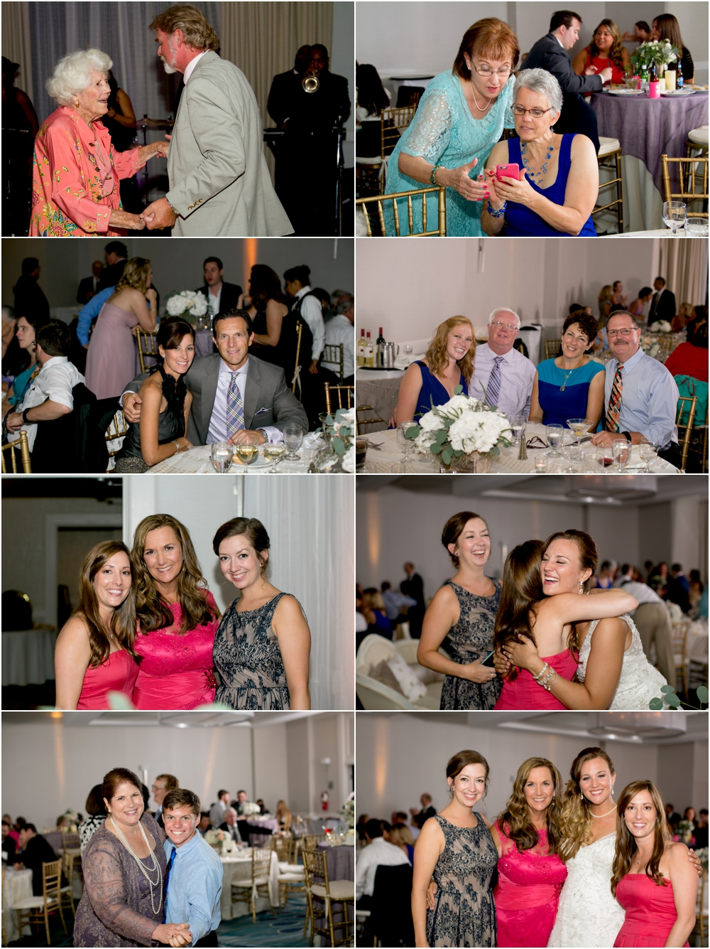 Christina Eric Annapolis Marriot Wedding Living Radiant Photography photos_0221.jpg