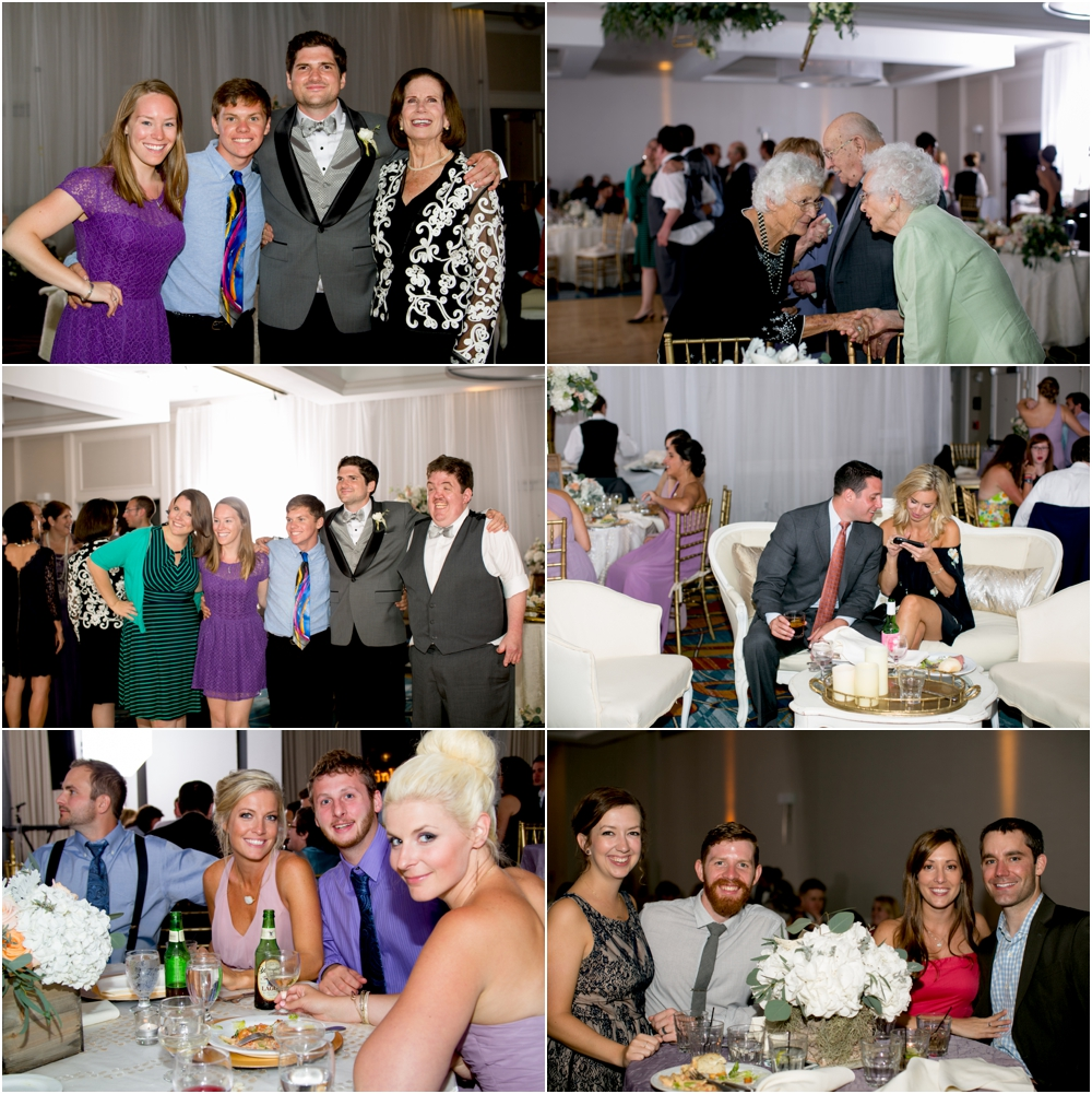 Christina Eric Annapolis Marriot Wedding Living Radiant Photography photos_0220.jpg