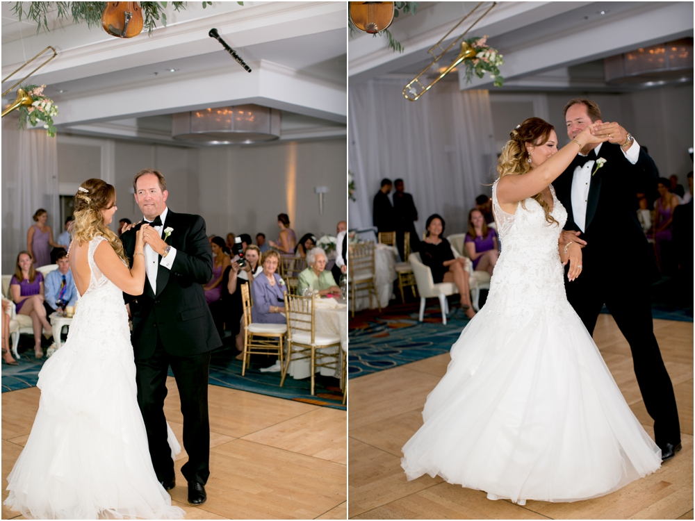 Christina Eric Annapolis Marriot Wedding Living Radiant Photography photos_0222.jpg