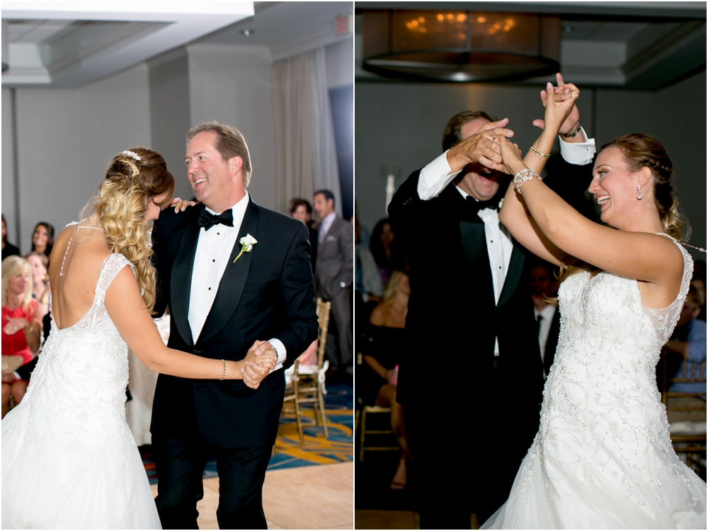 Christina Eric Annapolis Marriot Wedding Living Radiant Photography photos_0224.jpg