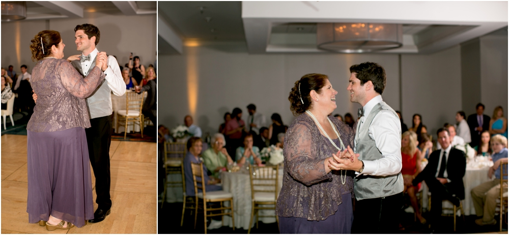 Christina Eric Annapolis Marriot Wedding Living Radiant Photography photos_0225.jpg