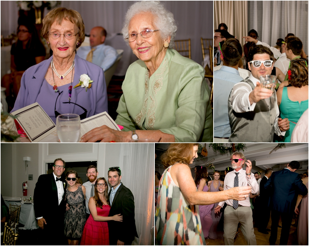 Christina Eric Annapolis Marriot Wedding Living Radiant Photography photos_0232.jpg