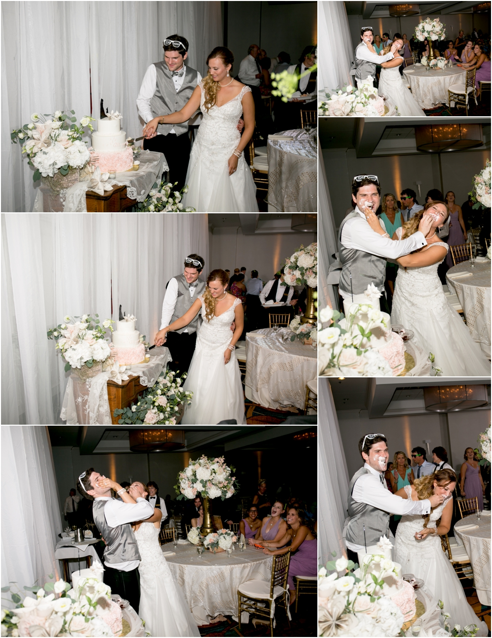 Christina Eric Annapolis Marriot Wedding Living Radiant Photography photos_0237.jpg