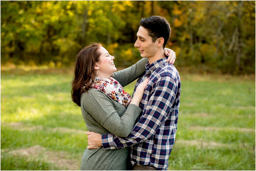 Olivia Alex Jerusalem Mills Engagement Session Living Radiant Photography photos_0003.jpg