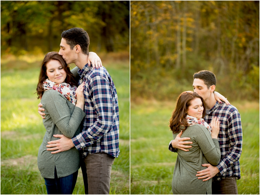 Olivia Alex Jerusalem Mills Engagement Session Living Radiant Photography photos_0004.jpg