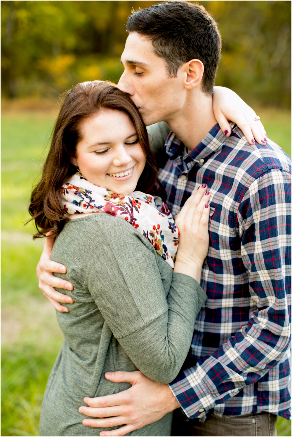 Olivia Alex Jerusalem Mills Engagement Session Living Radiant Photography photos_0005.jpg