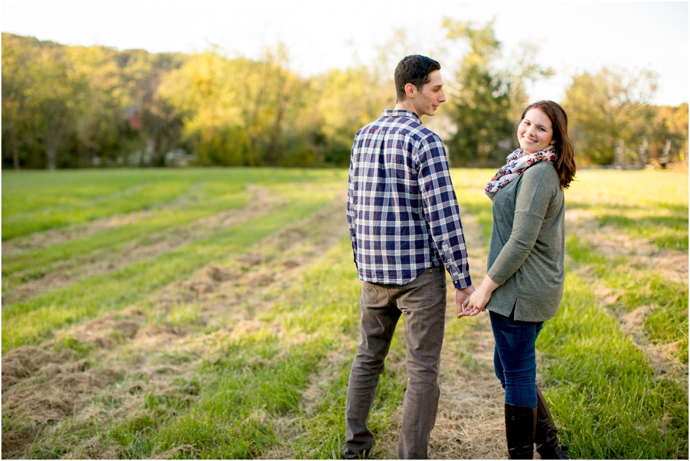 Olivia Alex Jerusalem Mills Engagement Session Living Radiant Photography photos_0011.jpg