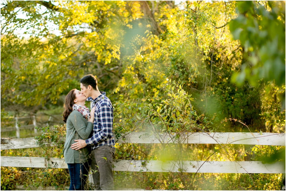 Olivia Alex Jerusalem Mills Engagement Session Living Radiant Photography photos_0013.jpg