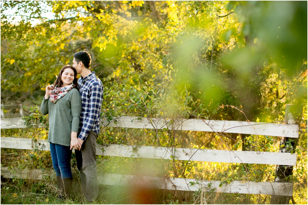 Olivia Alex Jerusalem Mills Engagement Session Living Radiant Photography photos_0015.jpg
