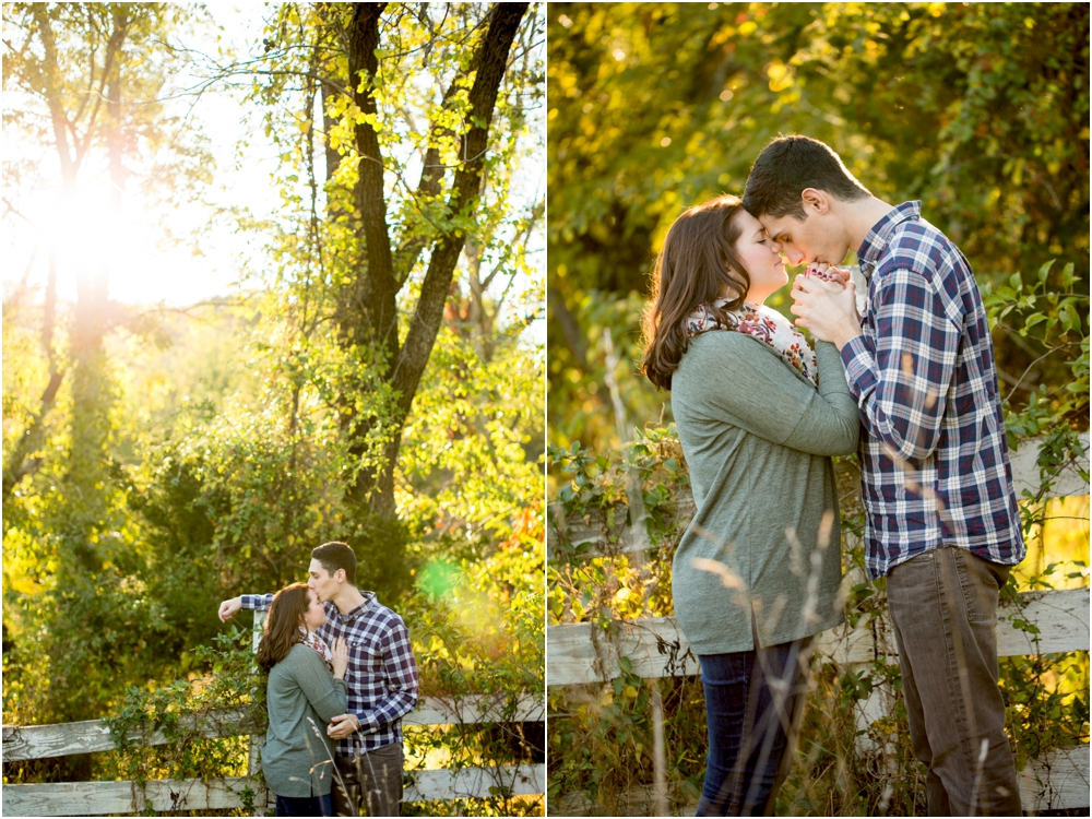 Olivia Alex Jerusalem Mills Engagement Session Living Radiant Photography photos_0014.jpg