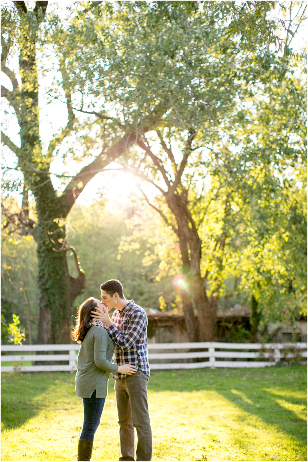 Olivia Alex Jerusalem Mills Engagement Session Living Radiant Photography photos_0017.jpg