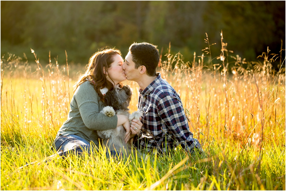 Olivia Alex Jerusalem Mills Engagement Session Living Radiant Photography photos_0020.jpg