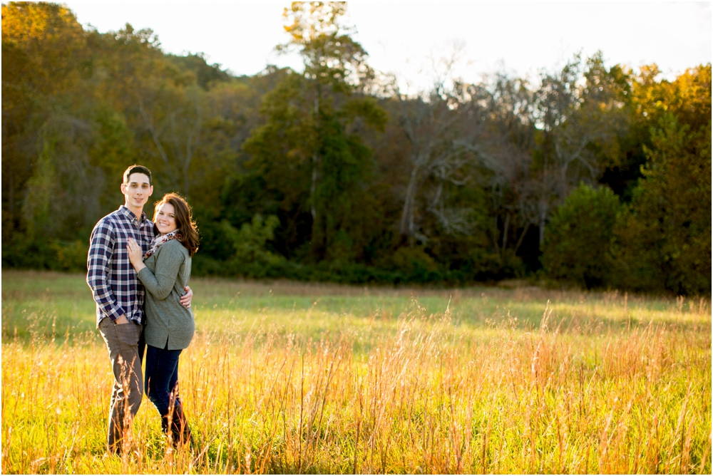 Olivia Alex Jerusalem Mills Engagement Session Living Radiant Photography photos_0024.jpg