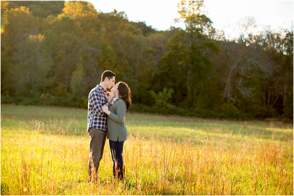Olivia Alex Jerusalem Mills Engagement Session Living Radiant Photography photos_0023.jpg