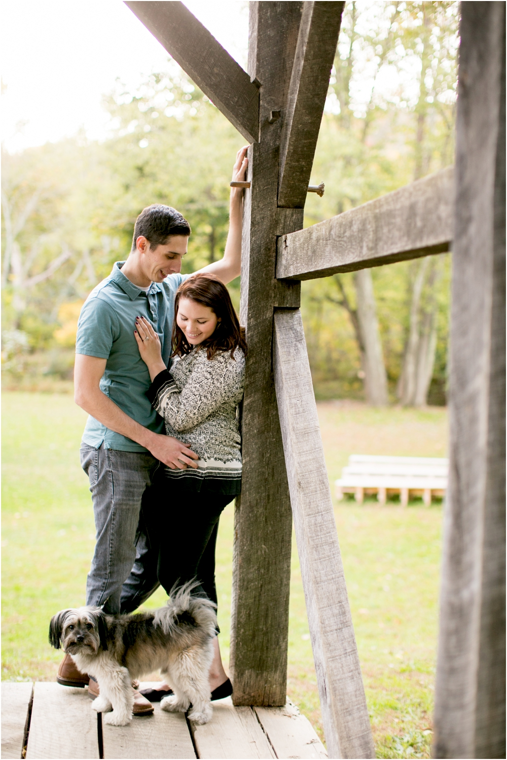Olivia Alex Jerusalem Mills Engagement Session Living Radiant Photography photos_0028.jpg