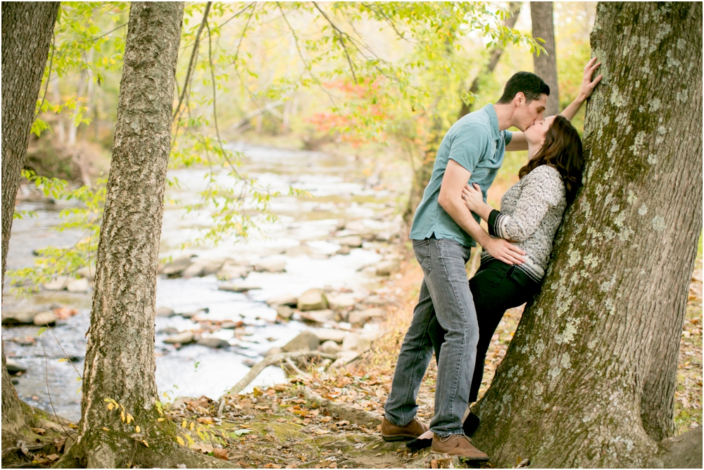 Olivia Alex Jerusalem Mills Engagement Session Living Radiant Photography photos_0030.jpg