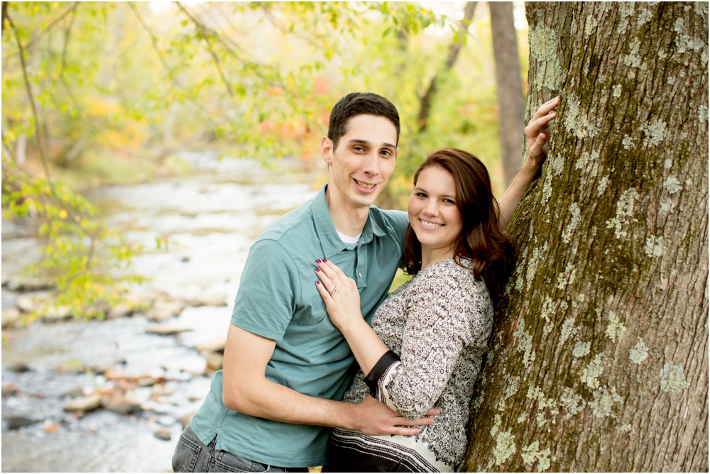 Olivia Alex Jerusalem Mills Engagement Session Living Radiant Photography photos_0031.jpg