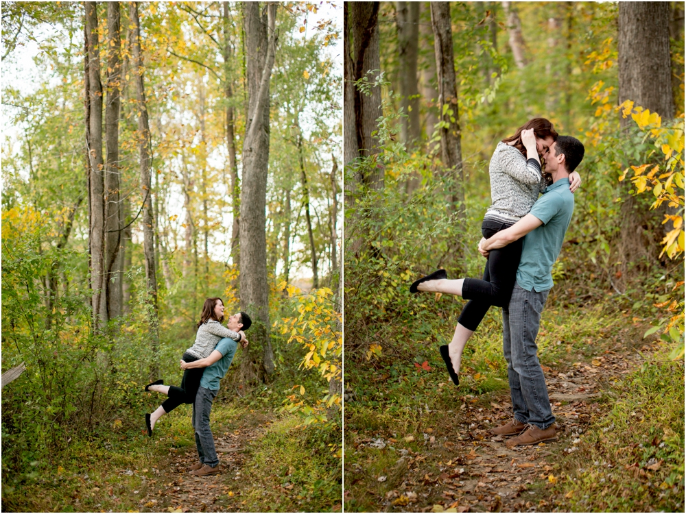 Olivia Alex Jerusalem Mills Engagement Session Living Radiant Photography photos_0032.jpg