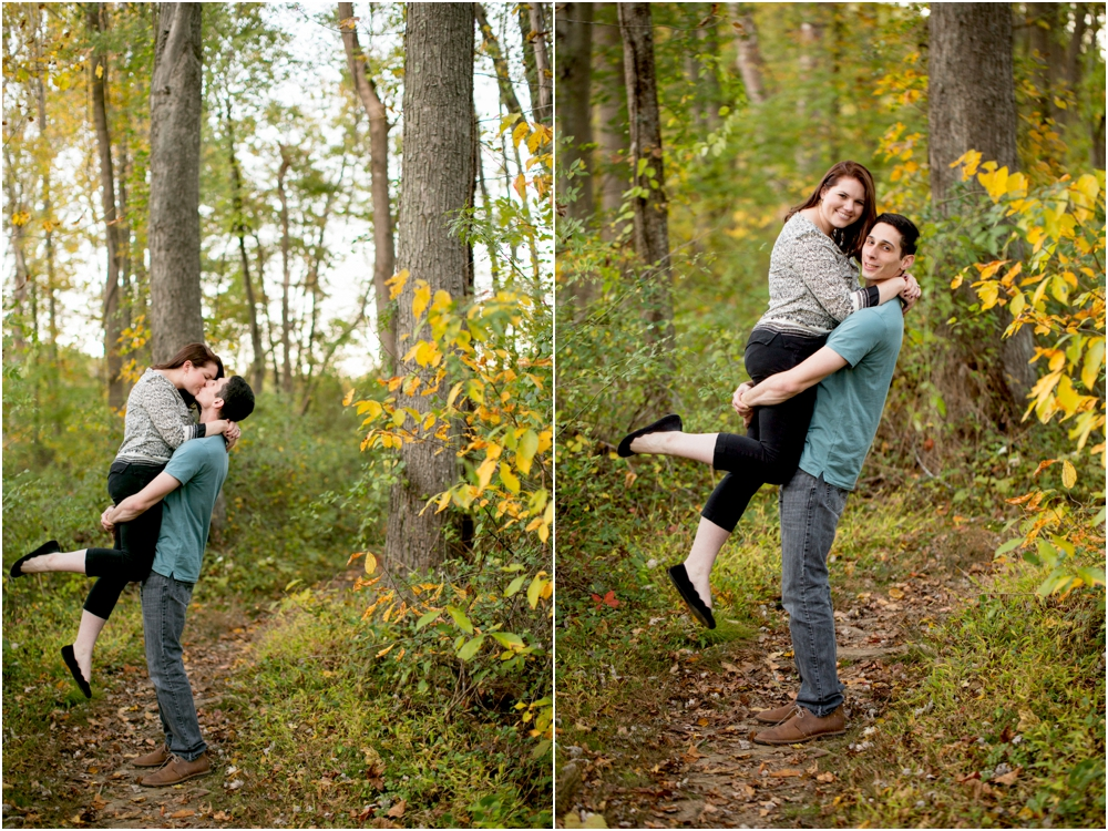 Olivia Alex Jerusalem Mills Engagement Session Living Radiant Photography photos_0033.jpg