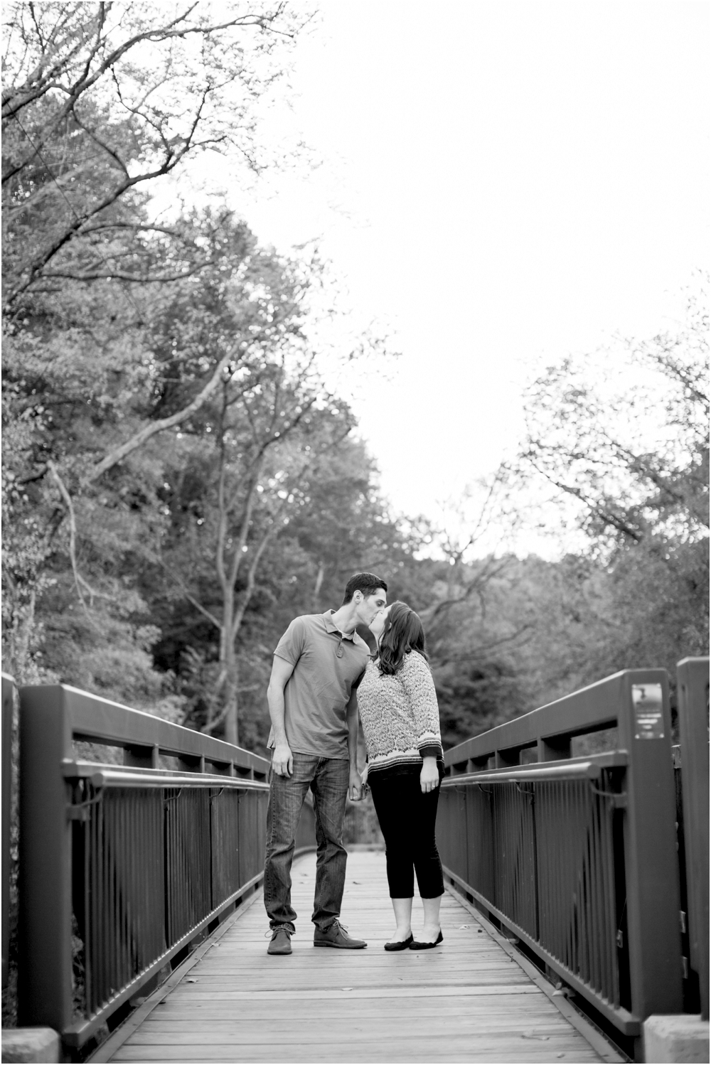 Olivia Alex Jerusalem Mills Engagement Session Living Radiant Photography photos_0038.jpg