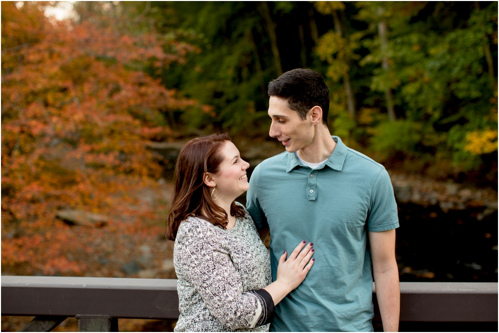 Olivia Alex Jerusalem Mills Engagement Session Living Radiant Photography photos_0039.jpg