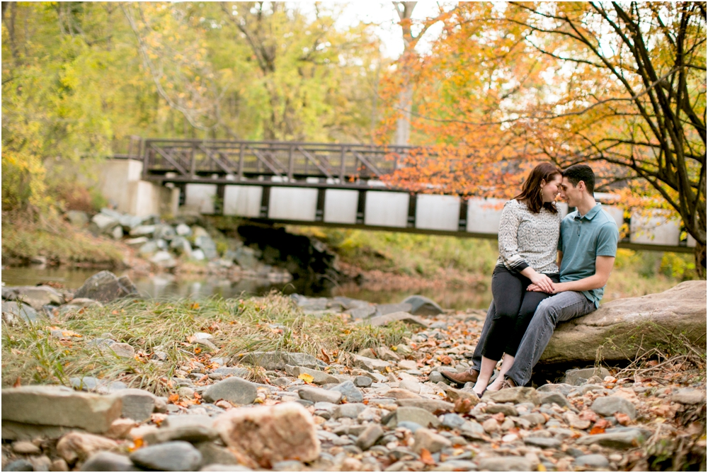 Olivia Alex Jerusalem Mills Engagement Session Living Radiant Photography photos_0040.jpg