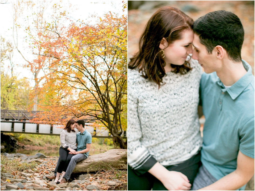 Olivia Alex Jerusalem Mills Engagement Session Living Radiant Photography photos_0041.jpg
