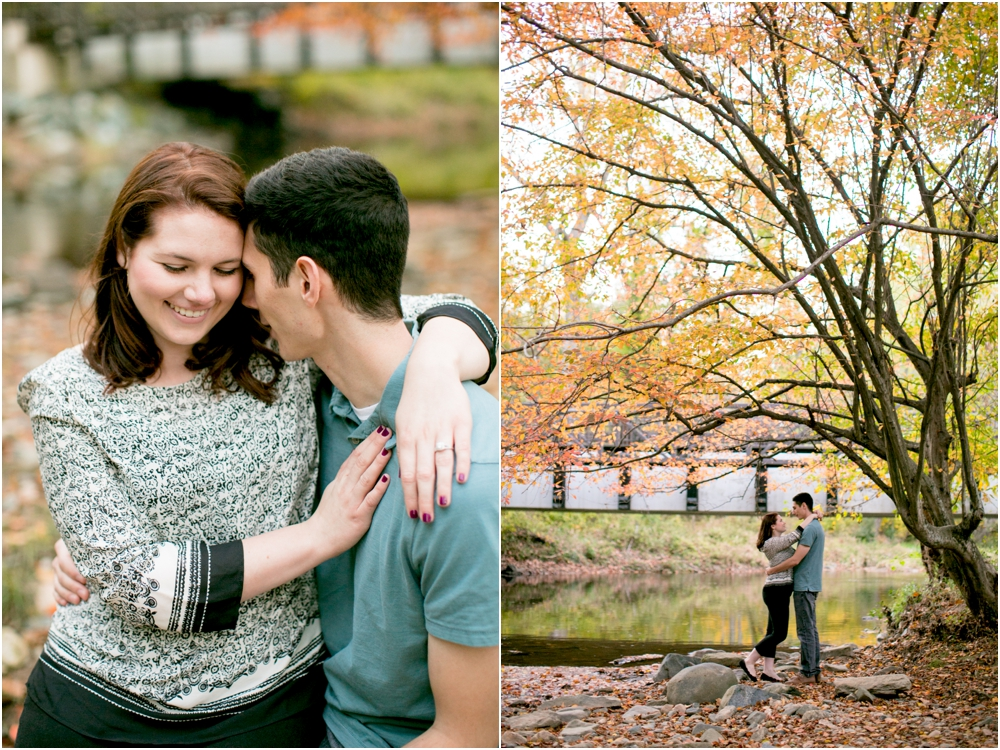 Olivia Alex Jerusalem Mills Engagement Session Living Radiant Photography photos_0042.jpg