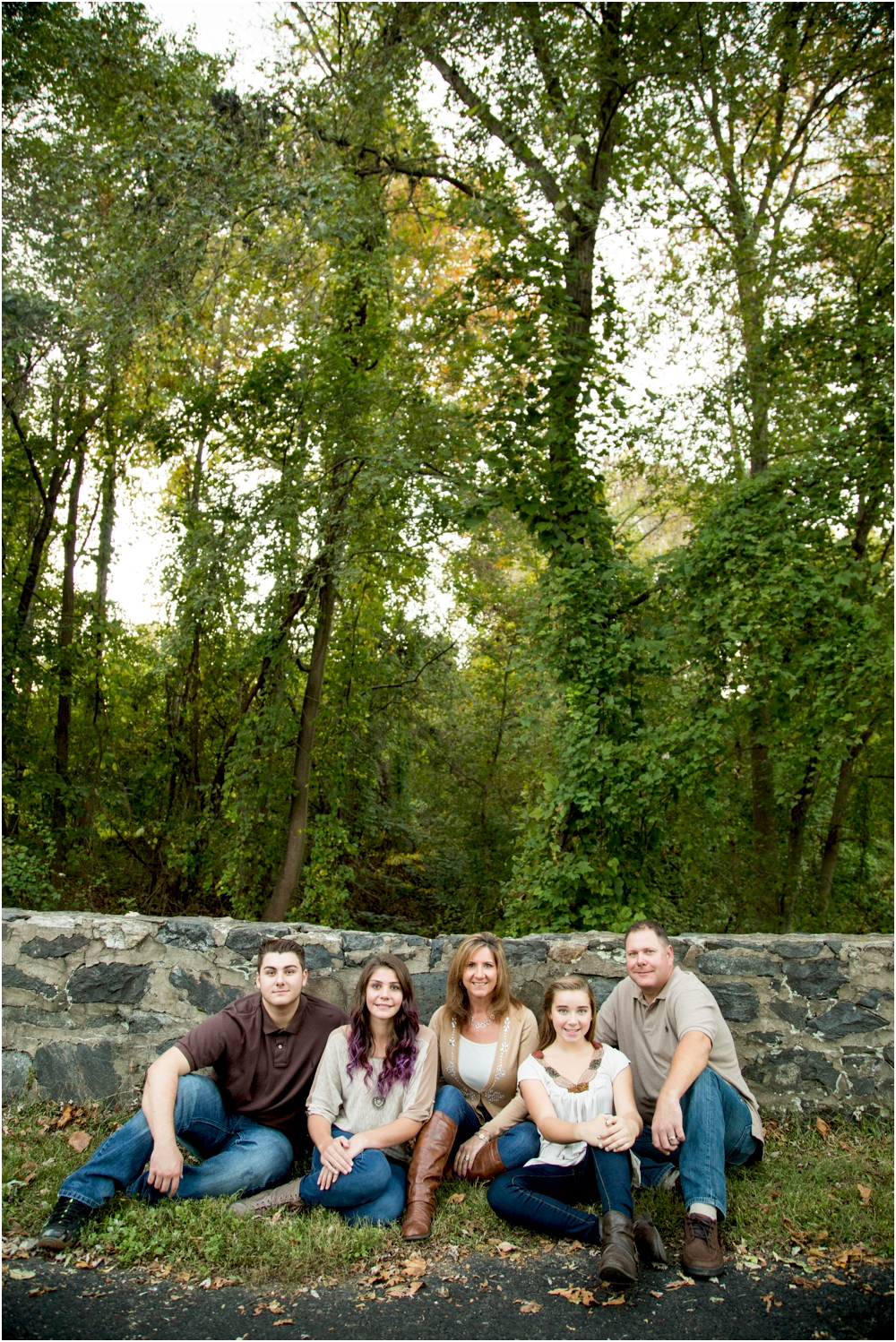 meseke beaver marino family session living radiant photography photos patapsco state park stomped_0013.jpg