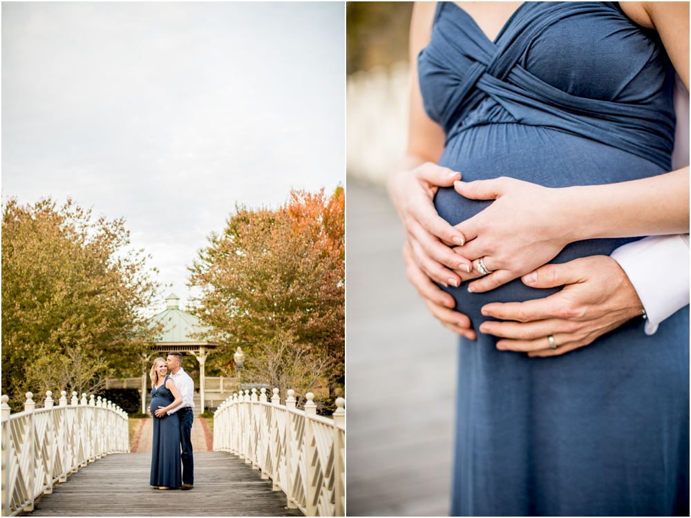 laura luke annapolis quiet waters anniversary maternity session living radiant photography photos stomped_0001.jpg