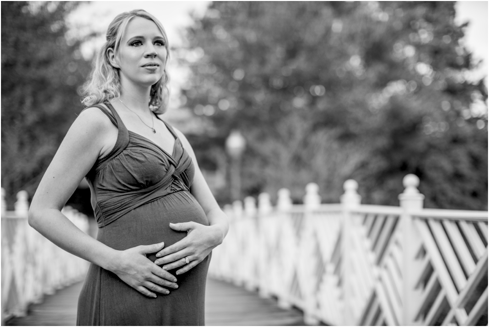 laura luke annapolis quiet waters anniversary maternity session living radiant photography photos stomped_0006.jpg