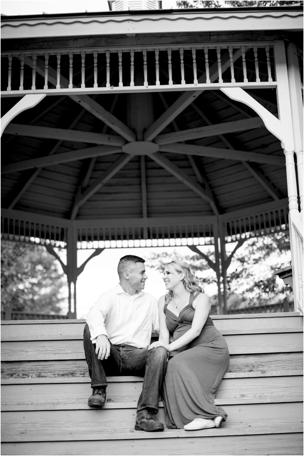laura luke annapolis quiet waters anniversary maternity session living radiant photography photos stomped_0014.jpg