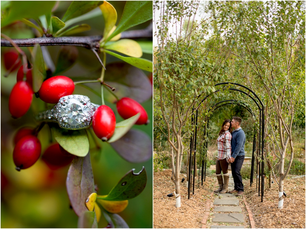 christina kyle engagement session elkridge furnace inn living radiant photograph photos_0001.jpg