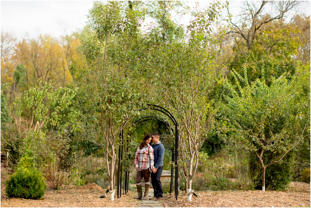 christina kyle engagement session elkridge furnace inn living radiant photograph photos_0002.jpg