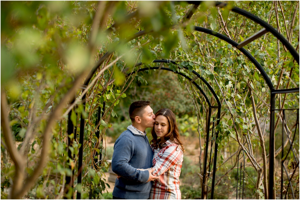 christina kyle engagement session elkridge furnace inn living radiant photograph photos_0005.jpg