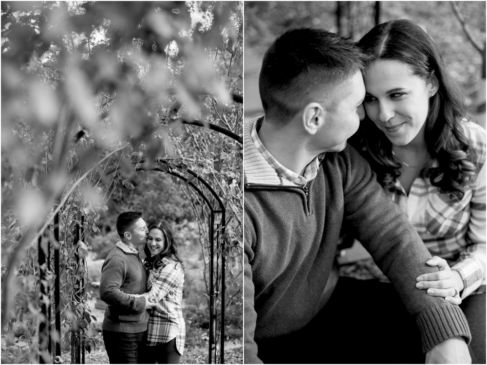 christina kyle engagement session elkridge furnace inn living radiant photograph photos_0006.jpg