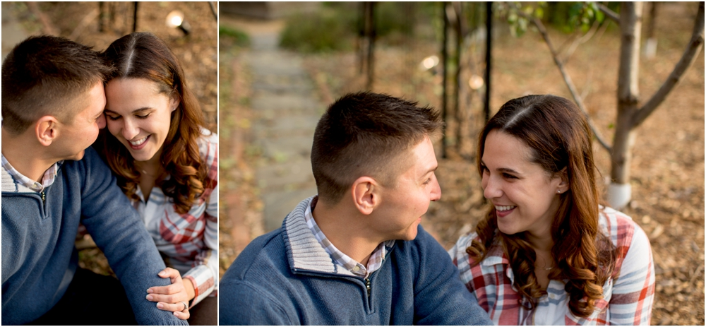 christina kyle engagement session elkridge furnace inn living radiant photograph photos_0007.jpg