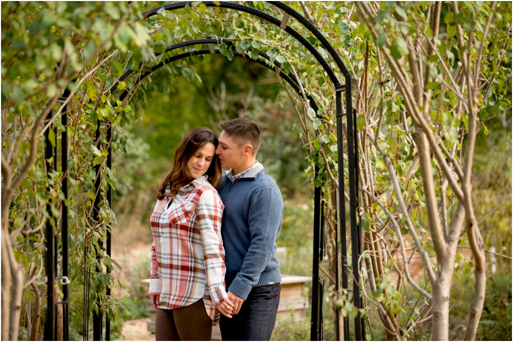 christina kyle engagement session elkridge furnace inn living radiant photograph photos_0003.jpg